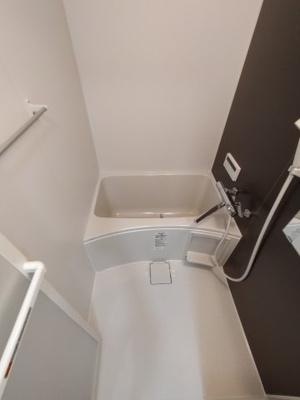 【浴室】山本町北8丁目貸家