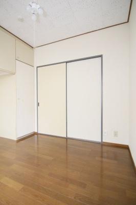 別部屋の参考写真です。