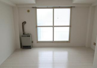 【洋室】《S造11.62%☆》札幌市中央区南六条西15丁目一棟マンション