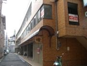 東田ビルの画像