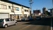 浜田町店舗Yの画像
