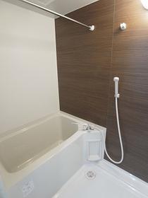 アイリー千葉の風呂 別室参照