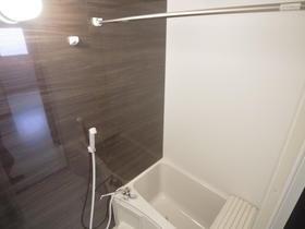 カイテキースの風呂 別室参照