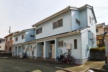 タウンハウス伊川谷の画像