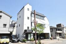 六甲道ビルの画像