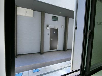 【展望】San Onofre(サンオノフレ)
