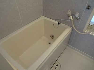 【浴室】エーリハイム