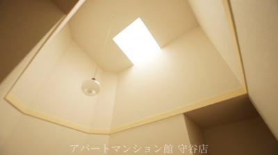 【内装】御所ケ丘5丁目S邸