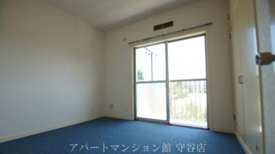 【キッチン】御所ケ丘5丁目S邸