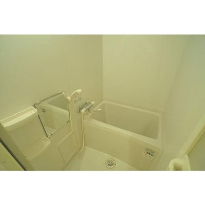 【浴室】CASSIA高井田NorthCourt