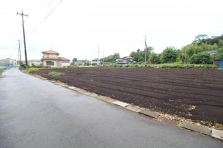 東武東上線『鶴ヶ島駅』徒歩20分