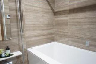 【浴室】ヴェルドミール聖蹟桜ヶ丘