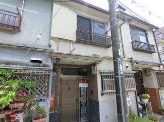 【外観】東鳴尾町テラス