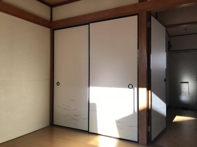 【展望】弘陽マンション