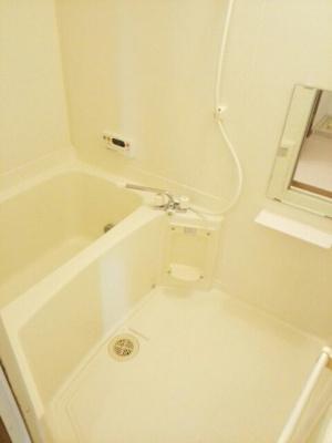 【浴室】フォルムTSUMORIⅡ