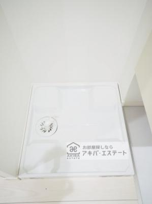 【設備】MRK明大前(エムアールケー メイダイマエ)