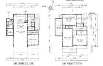 ◆宝塚市◆新築戸建◆雲雀丘山手1丁目♪の画像