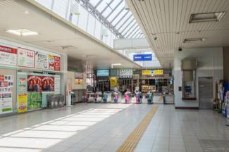 ふじみ野駅 徒歩約29分