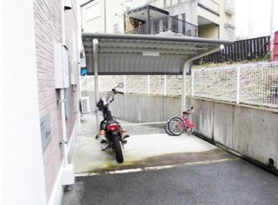 ☆神戸市垂水区 レインボーズヒルⅡ☆