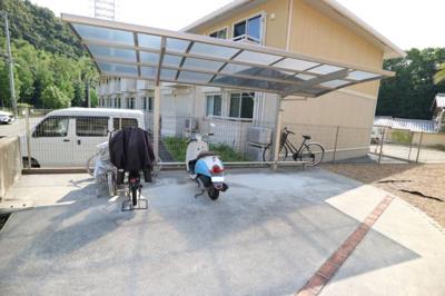 ☆神戸市垂水区 グランヴィラサン☆