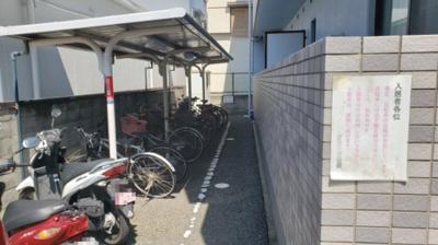 ☆神戸市垂水区 マリンコート大町☆
