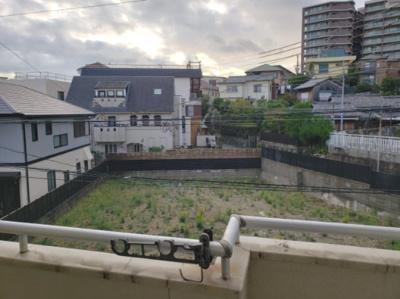 眺望良好☆神戸市垂水区 モンテメール垂水☆