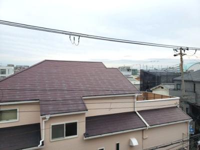 ☆神戸市垂水区 大田ビル御霊町☆礼金0円の駅近マンション