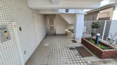☆神戸市垂水区 ブライトヒル☆