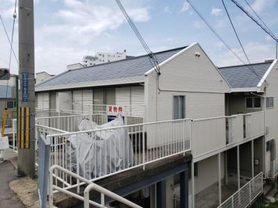 ☆神戸市垂水区 賃貸 ガーデンハイム五色山☆