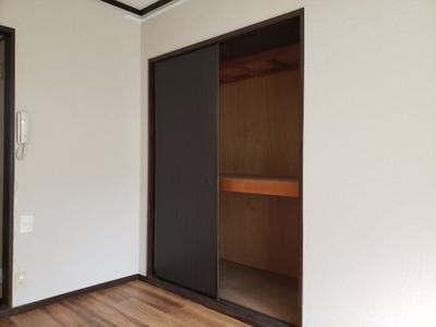 同建物別部屋参考写真☆神戸市垂水区 賃貸 ガーデンハイム五色山☆ ※他部屋写真参照