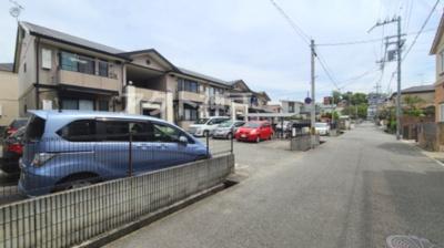 ☆神戸市垂水区 フレマリール垂水☆