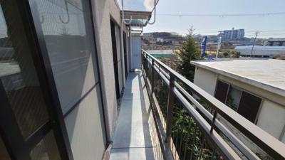 ☆神戸市垂水区 サンテラス垂水☆