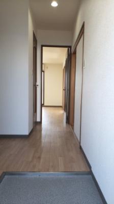 参考☆神戸市垂水区 垂水ヴィレッジ☆