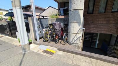☆神戸市垂水区 ステディ垂水☆