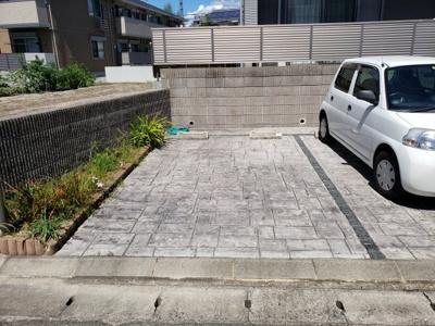 ☆神戸市垂水区 プリムローズHills☆