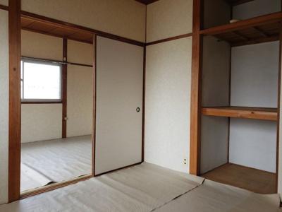 ☆神戸市垂水区 高倉文化 賃貸☆