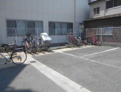 ☆神戸市須磨区 クレアドル須磨Ⅲ☆