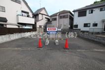 元本郷町1丁目売地の画像