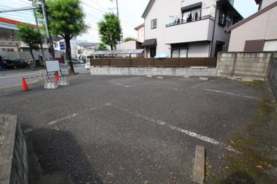 【周辺】元本郷町1丁目売地