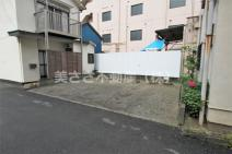 八木町売地の画像