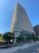 ワコーレ神戸灘タワー(灘区灘北通)の画像