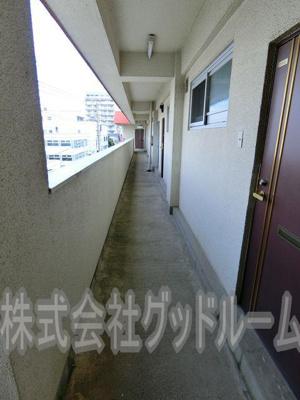 イテルマンションの写真 お部屋探しはグッドルームへ