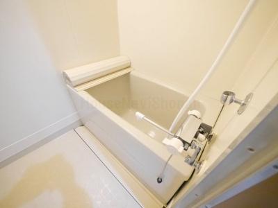 【浴室】サンプラザ湘南