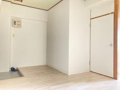 【和室】シャイレンドラパレス