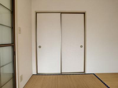【和室】フレグランス93