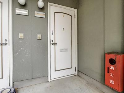 【玄関】フレグランス93