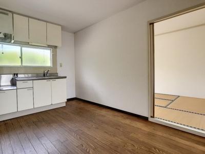 【キッチン】フレグランス93