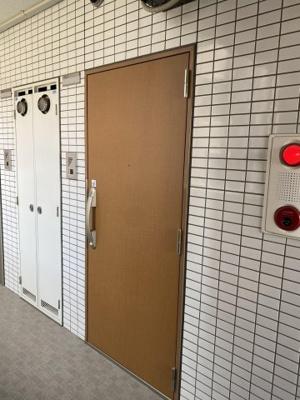 【玄関】ラハイナ博多