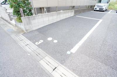 【トイレ】ボナール香澄