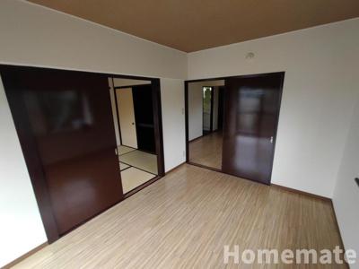 【和室】エステート1722